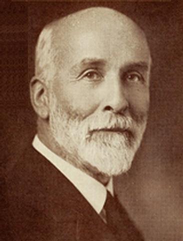 யோனத்தான் கோபோர்த் (1859 - 1934) Jonathan_goforth
